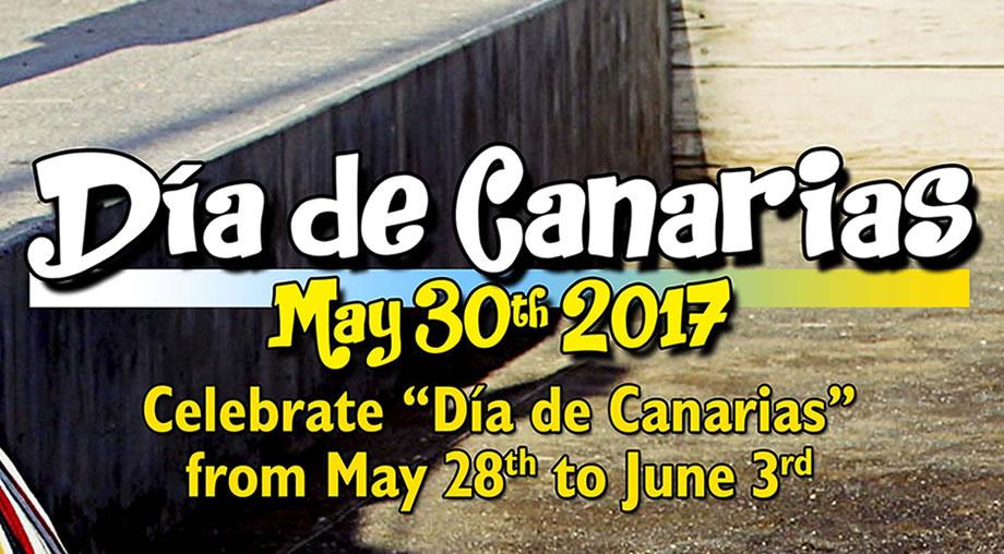 dia-de-canarias-lanzarote-2017