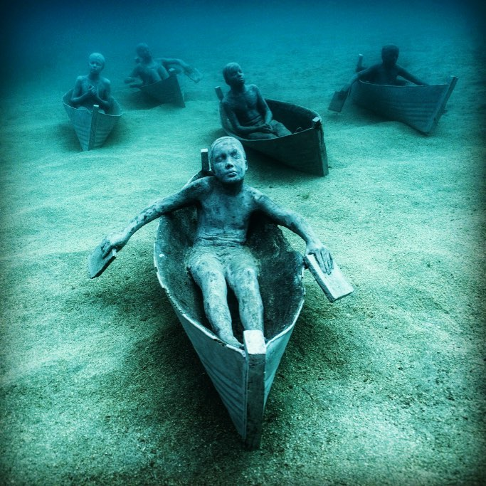 lanzarote-underwater-museum-canary-islands