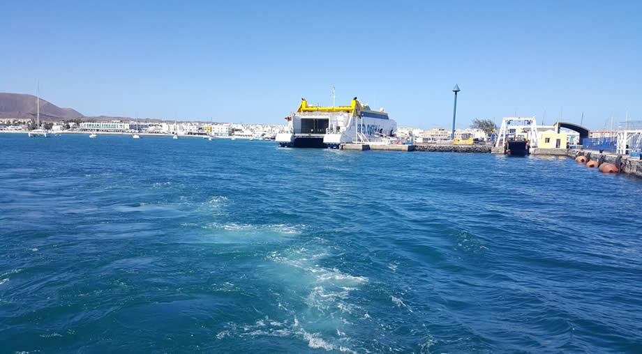 ferry-lanzarote-fuerteventura