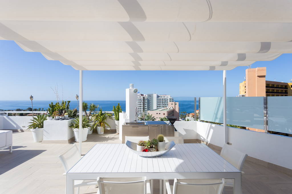 amazing-apartment-playa-las-americas