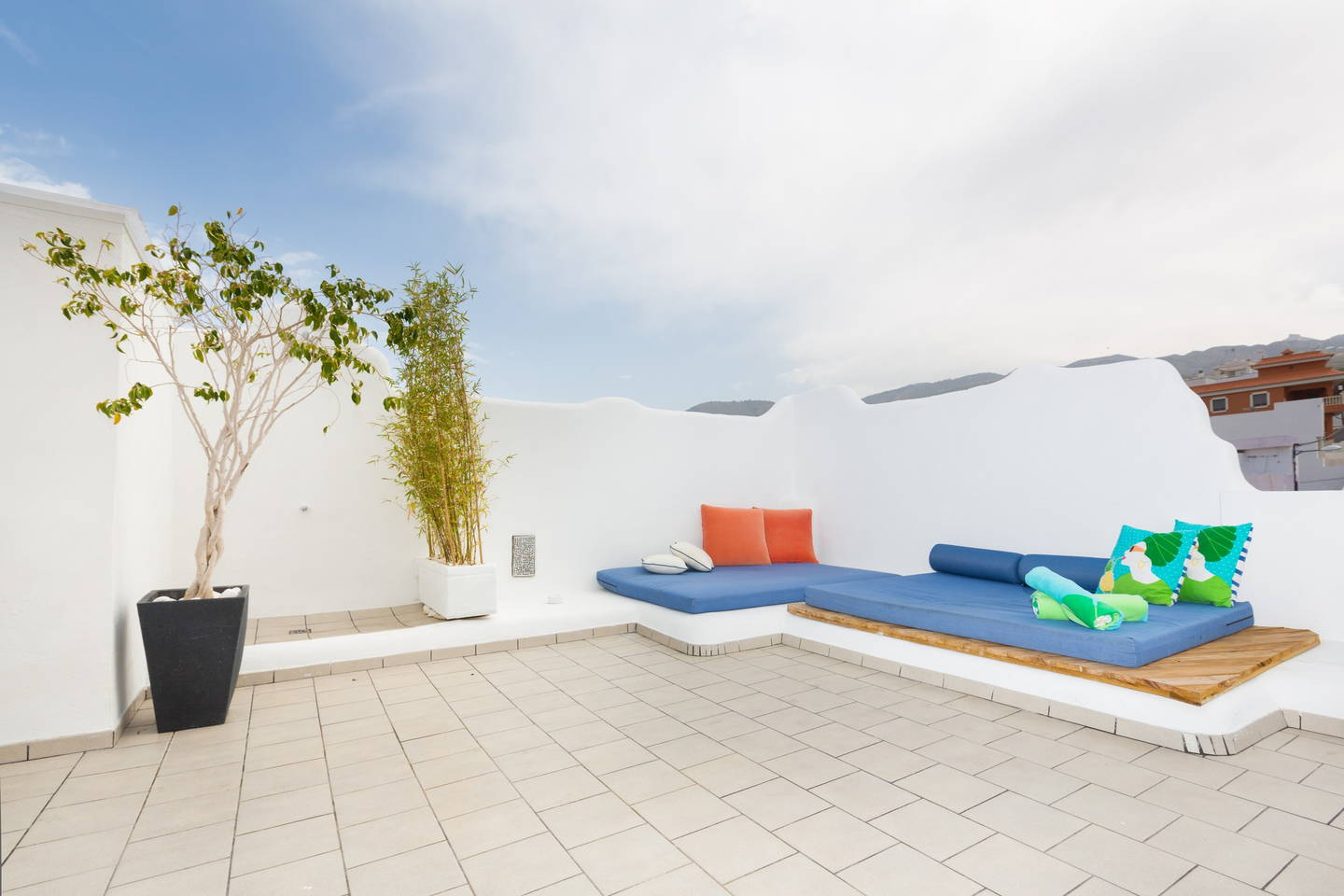 top 10 most amazing airbnb rentals in tenerife
