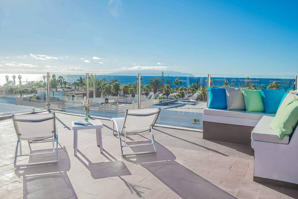 ocean-view-apartment-tenerife