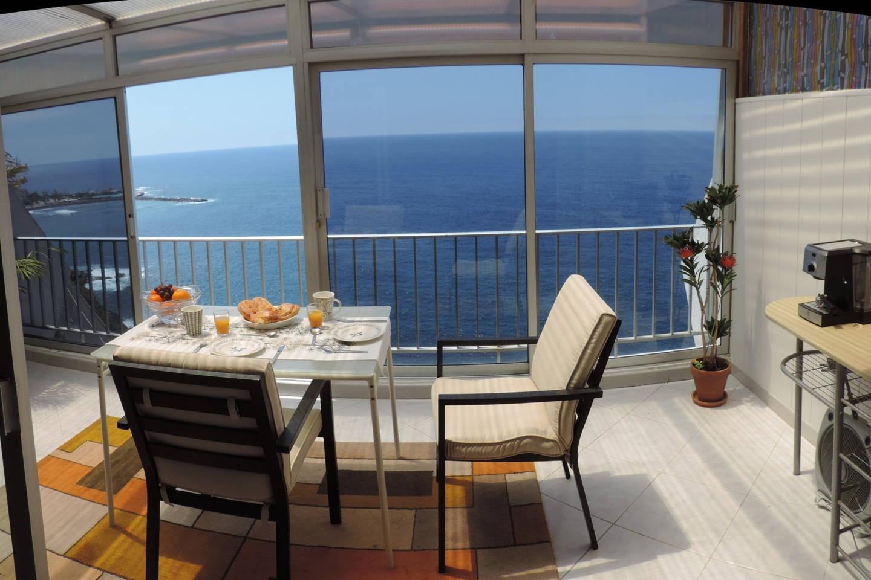 penthouse-ocean-view-tenerife