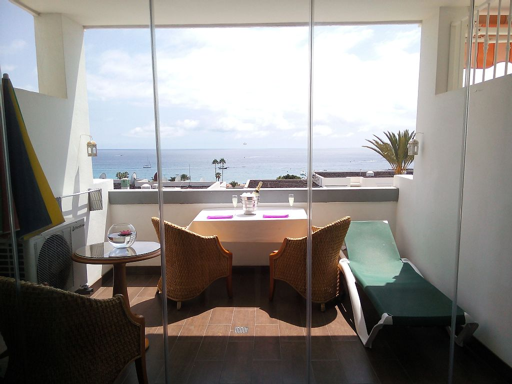 apartment-los-cristianos-tenerife-owners-direct