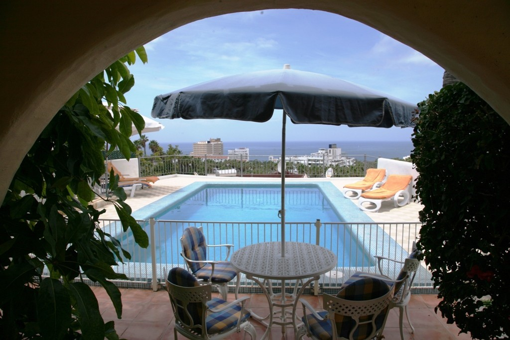 villa-costa-adeje-owners-direct-tenerife
