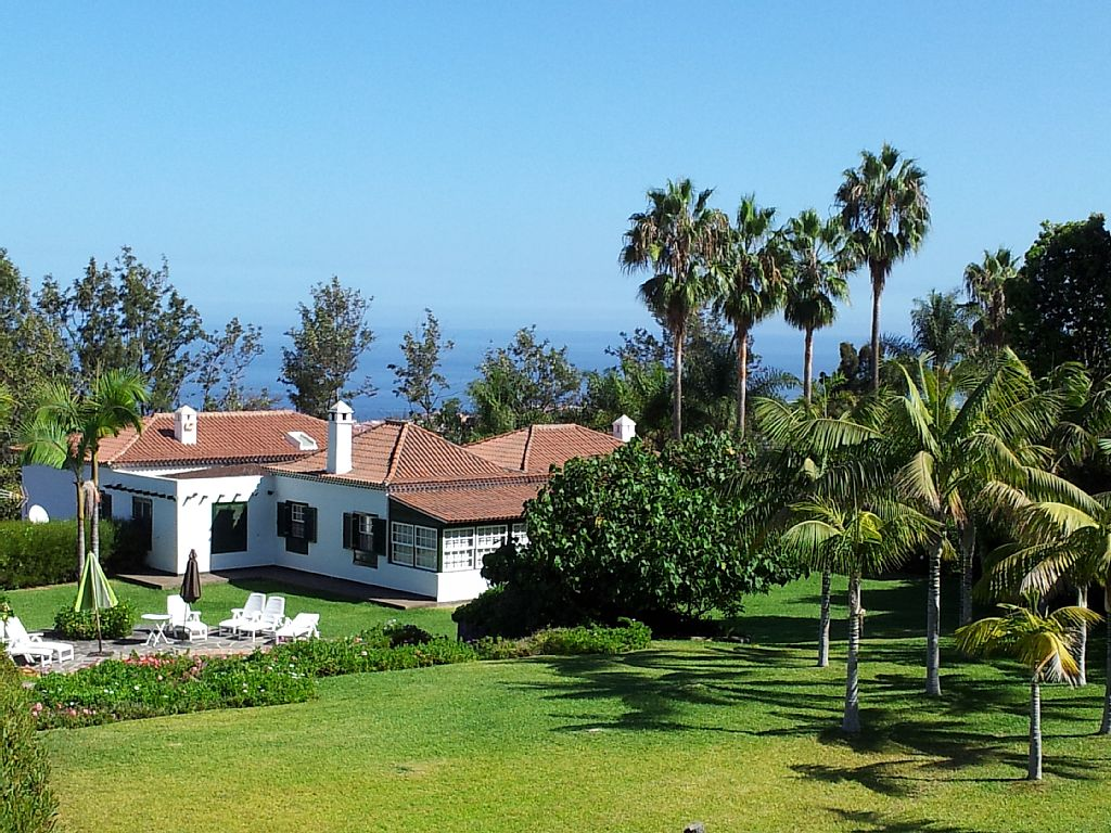 villa-la-orotava-tenerife-owners-direct