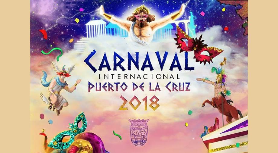 carnival-puerto-de-la-cruz-2018