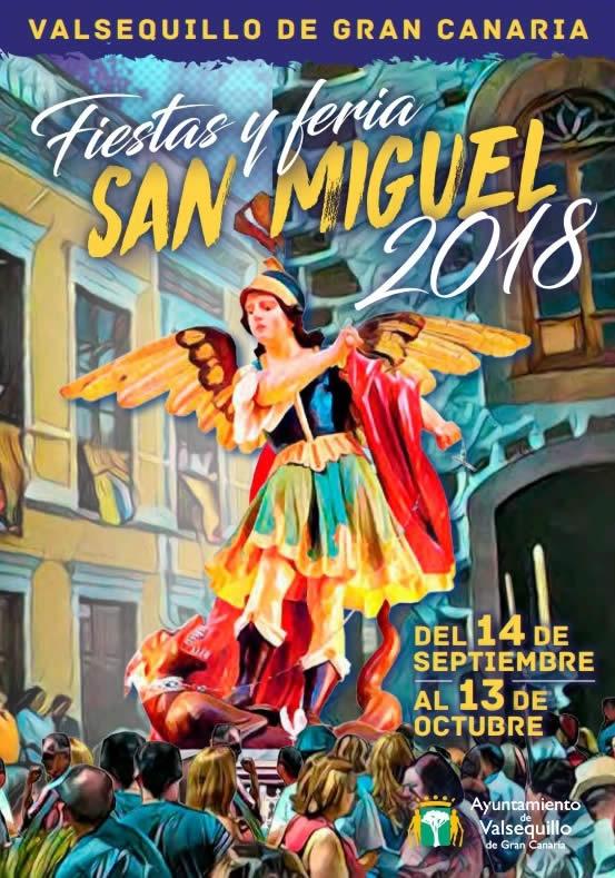 fiesta-san-miguel-valsequillo-2018