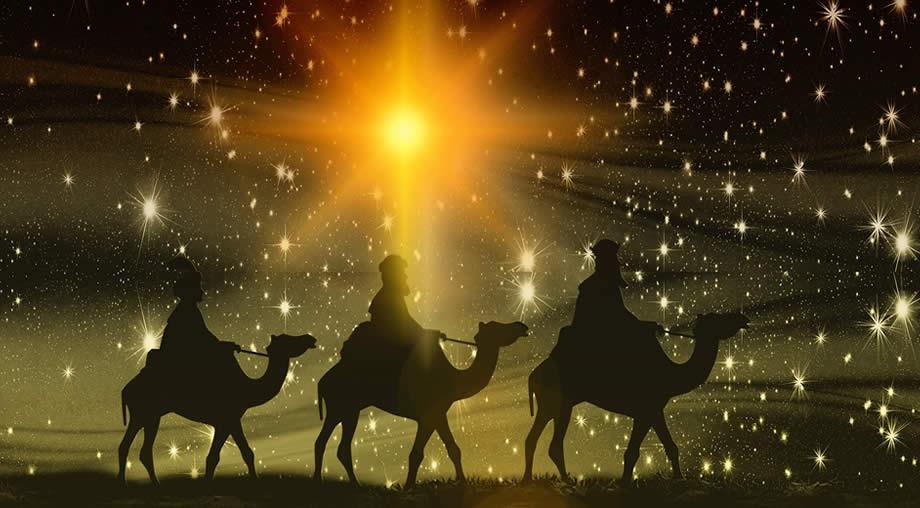 magic kings parade tenerife
