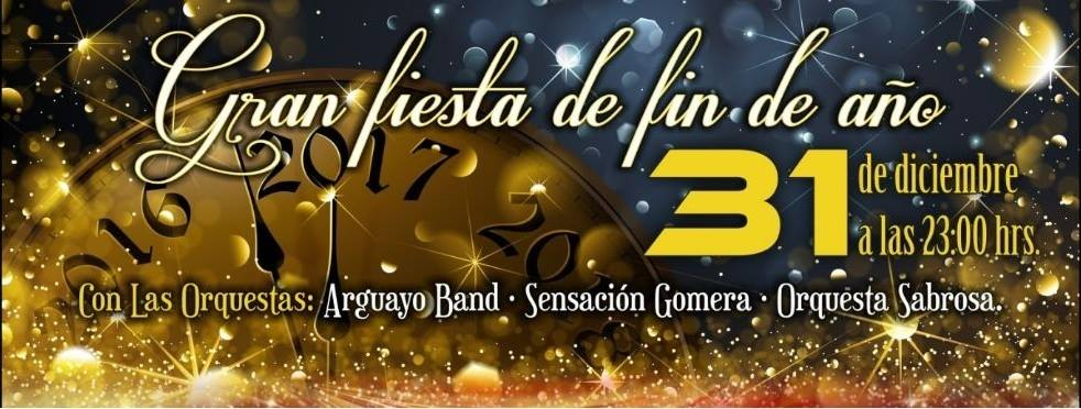 new-year-eve-los-gigantes-tenerife-2018