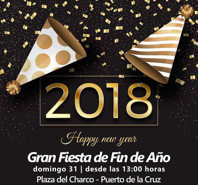 new-year-eve-puerto-de-la-cruz-tenerife-2017-2018