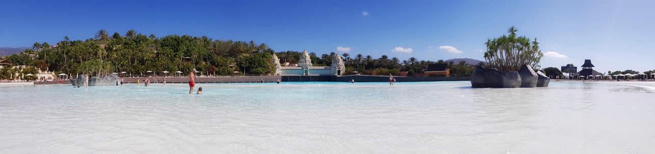 wave-palace-siam-park.jpg (45 KB)