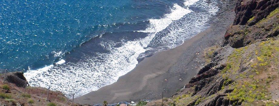 59.Playa de Las Gaviotas