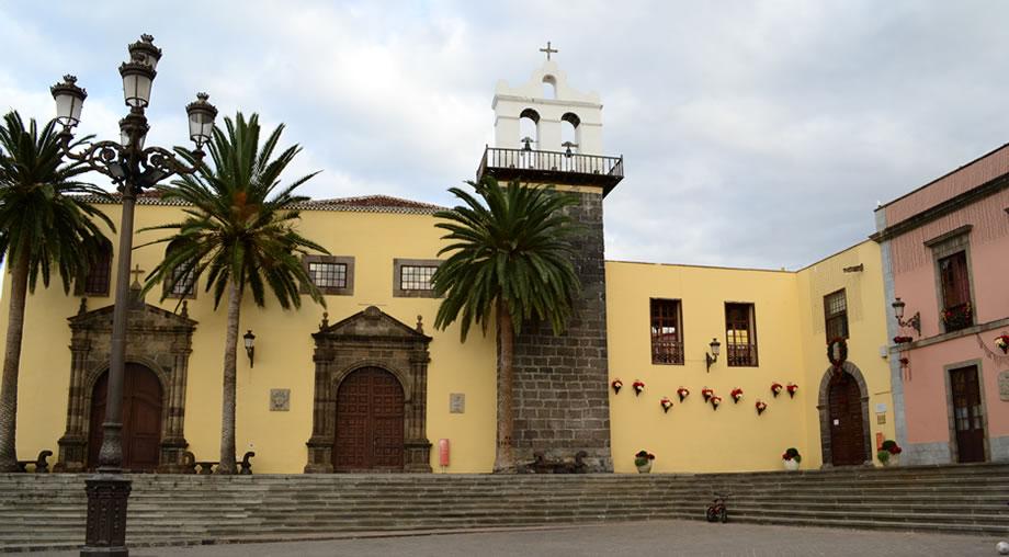 convento-san-francisco-tenerife-garachico.jpg (90 KB)