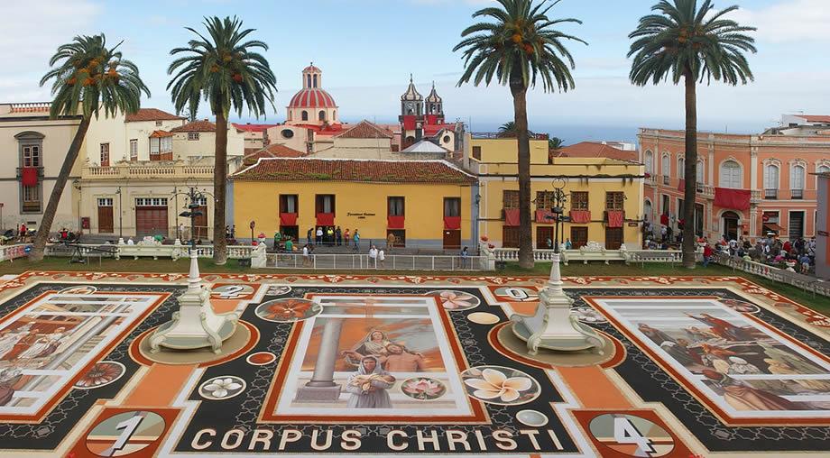 corpus-christi-tenerife