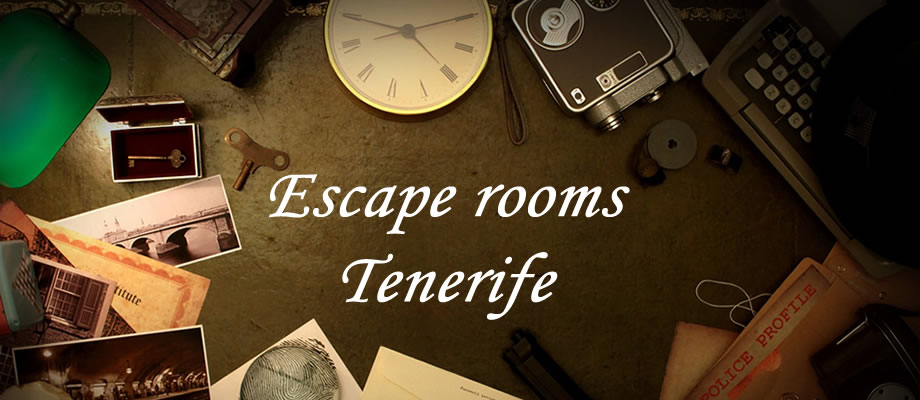 escape-rooms-tenerife