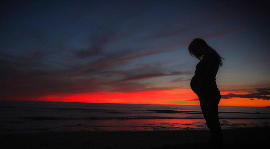 pregnant-in-tenerife