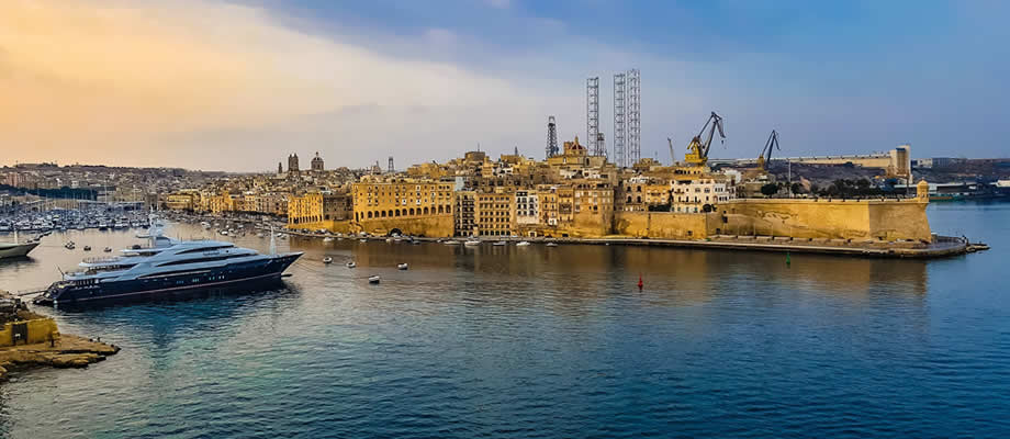 malta-hottest-europe-destination