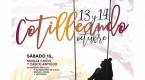 Cotilleando festival 2018 el cotillo fuerteventura