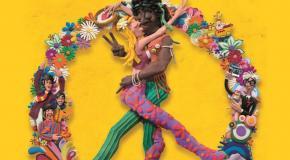 Las palmas gran canaria carnival 2017
