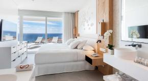 The Royal Hideaway Corales Suites tenerife