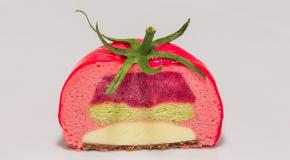 Bakery alexis garcia tenerife