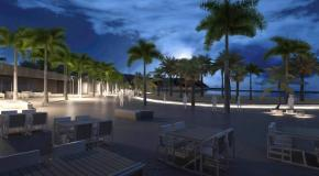 Playa las teresitas beachfront update 920 508