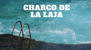 CHARCO DE LA LAJA